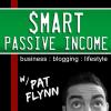 Smart-passive-income-podcast