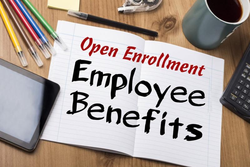 Workplace benefits open enrollment_1024x683