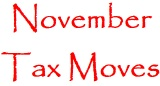 November_ tax_ moves_160