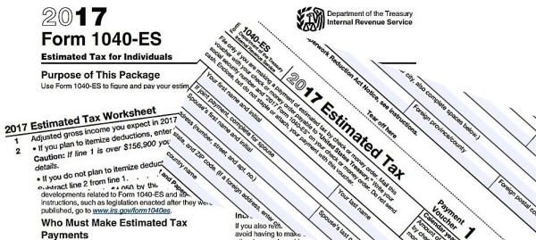 3 ways to navigate estimated tax penalty safe harbors - don't mess