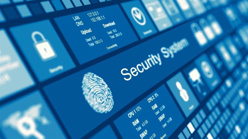 Computer-security-_wallpapers4screen-dot-com_1366x768