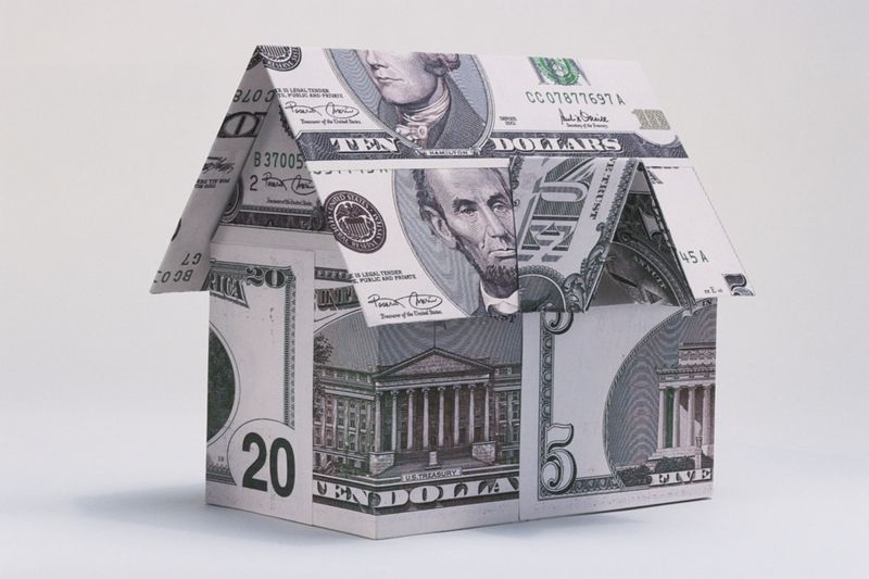 House_money5