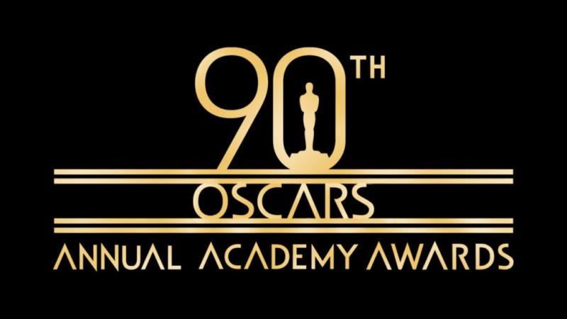 Oscars_2018_logo_AMPAS