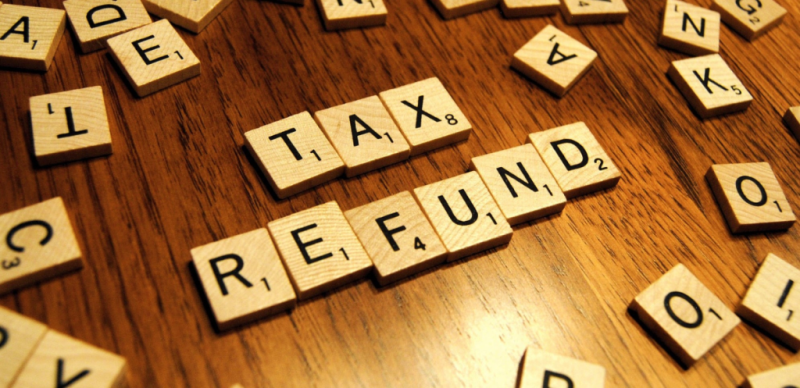 Tax refund scrabble tiles by GotCredit via Flickr CC_cropped