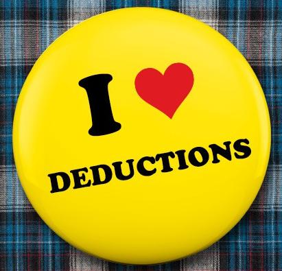 I heart tax deductions_Virginia-Beach-tax-prep
