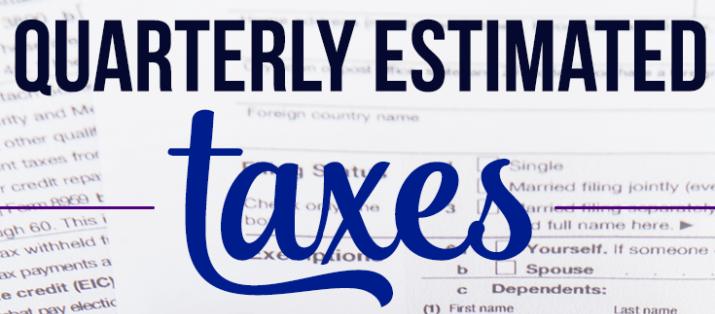 Quarterly-estimated-taxes-715-2