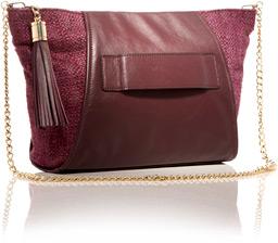 2014 purple purse