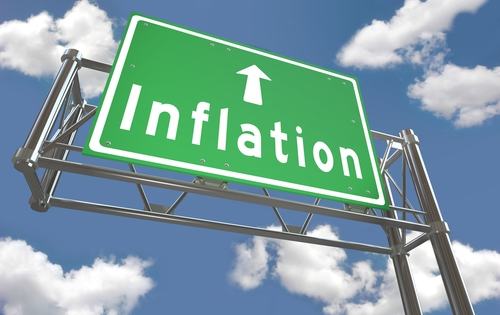 Inflation_shutterstock_44517154_cropped