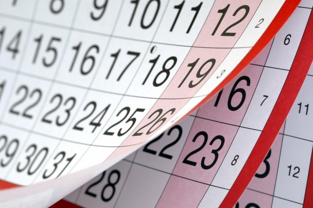 Calendar-Pages-Flipping-e1388535289856