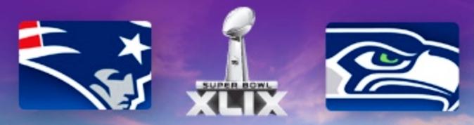 Super Bowl XLIX Patriots v Seahawks_smaller logo