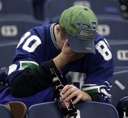 Sad-Seahawks-fan_Super-Bowl-XLIX-Feb-1-2015
