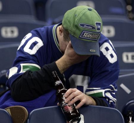 Sad-Seahawks-fan_Super-Bowl-XLIX-Feb-1-2015