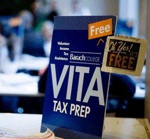 Free-tax-prep-VITA
