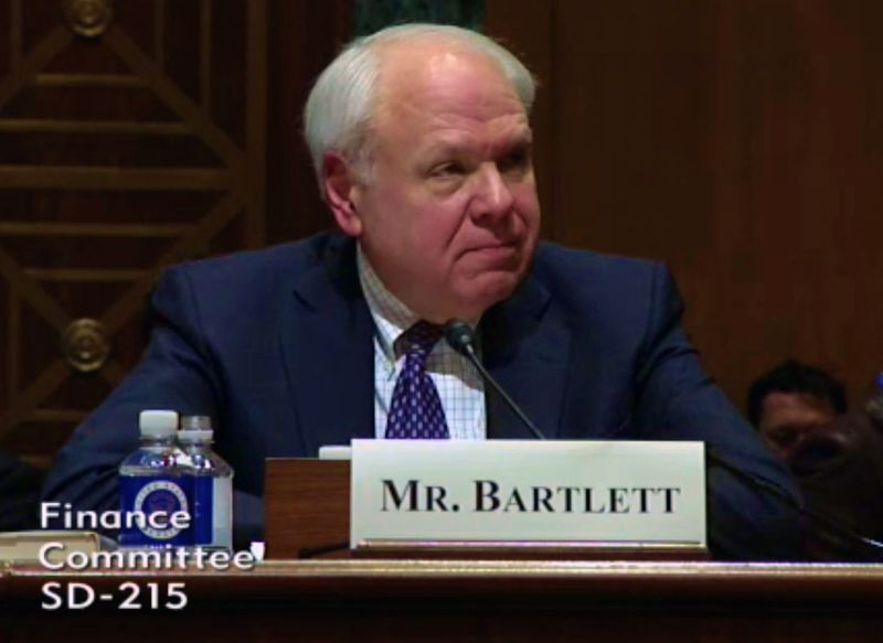 Bruce Bartlett tax reform testimony SFC 031015_edited-1