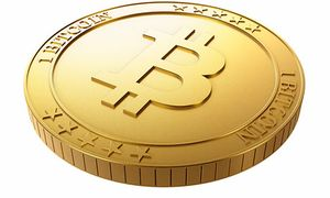 A-Bitcoin-010