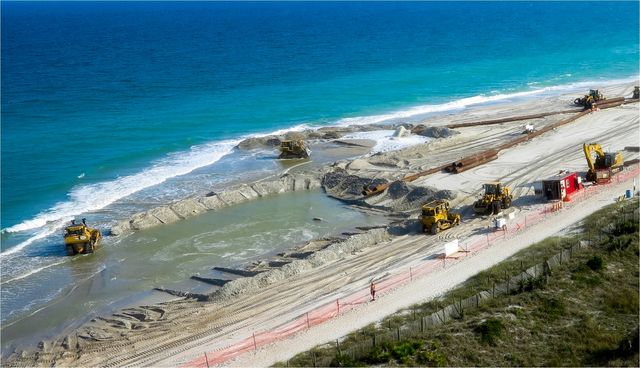 Beach replenishment photo courtesy Public Library of Science_journal-pone-0121278-g001