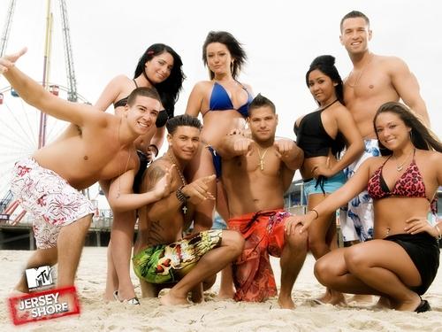 Jersey-Shore-Season-1-Cast-Wallpaper_FanPop
