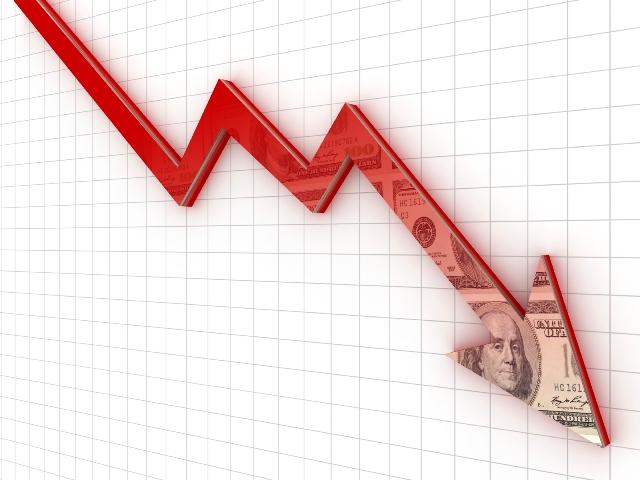 Stock-decline_istock_8682804_webpic