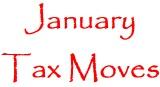 January_tax_moves_160