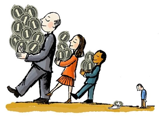 Income inequality_ZMEScience