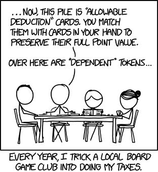 Taxes_board_game