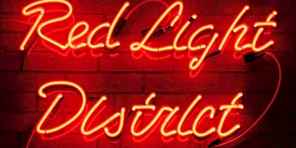Red-light-district-neon-sign