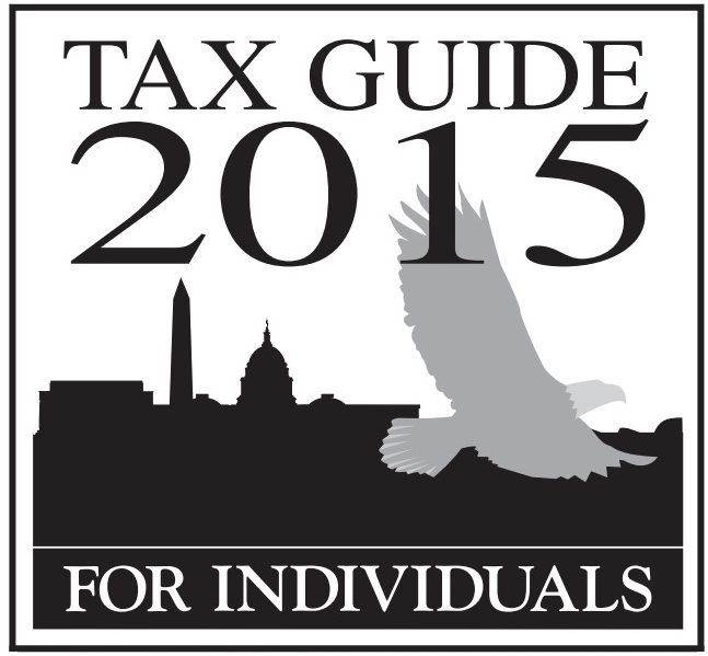 Tax guide 2015_IRS Pub 17