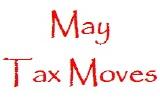 May_tax_moves_160