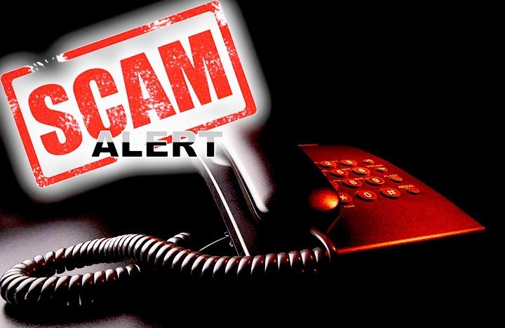 IRS-Tax-Telephone-Scam-Alert
