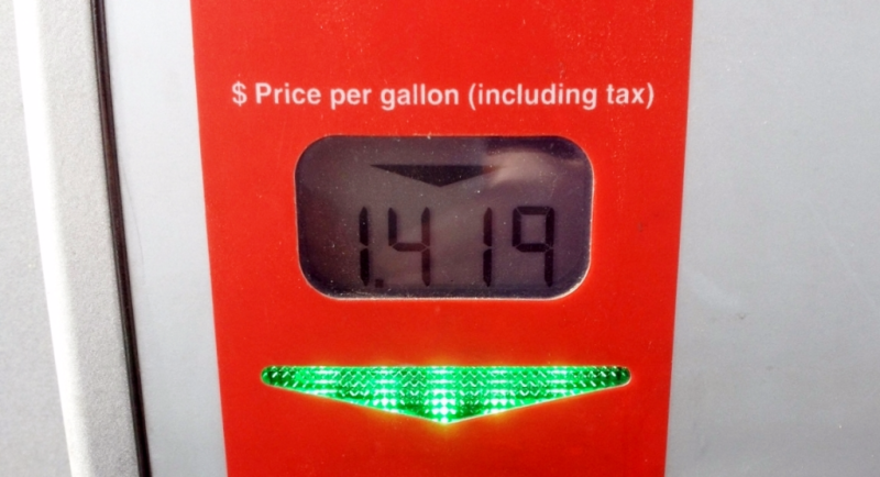 Cheap gas in Central Texas Feb2016_cropped2
