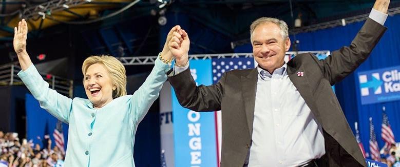 Kaine and Clinton_Clinton campaign website2 (2)