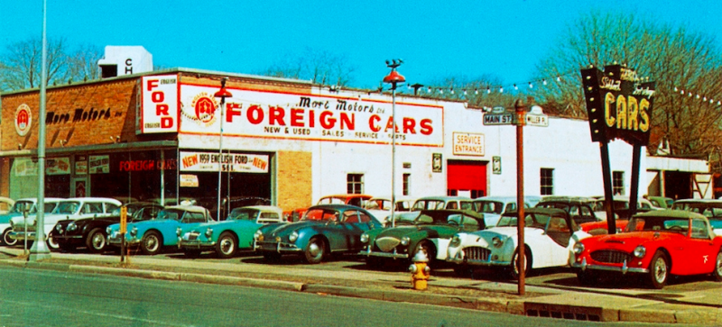 Car dealer from days long gone_Jalopnik