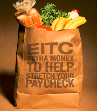 EITC_Grocery_Bag_Commuity-Action-Partnership-Riverside-County