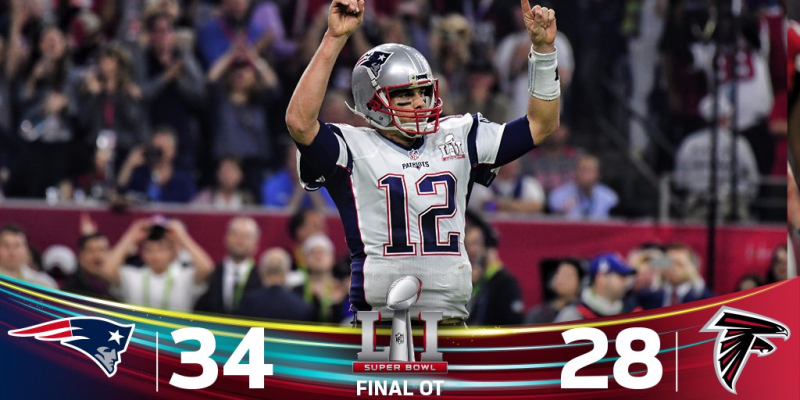 Super Bowl LI final score_NFL-dot-com