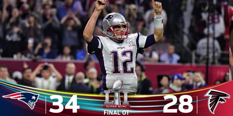 Super Bowl LI final score_NFL-dot-com