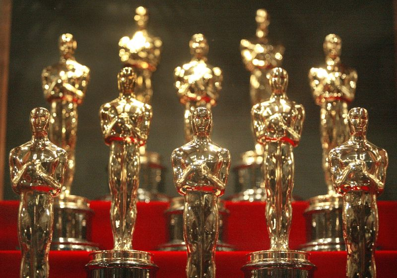 Academy_Awards_Oscars