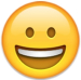 Happy emoji_I  have big plans for my refund