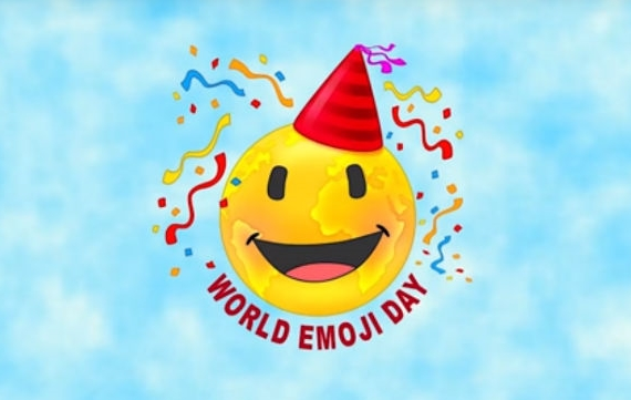 World-emoji-day_July-17