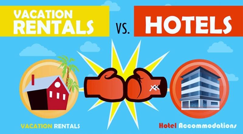 Vacation-Homes-vs-Hotels_image_via_Reunion-Vacation-Homes