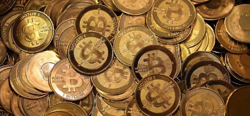 Bitcoin batch