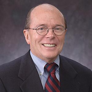 David Kautter