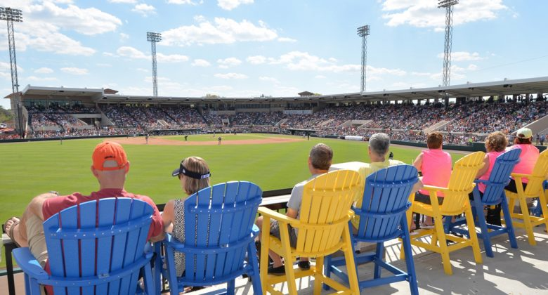 Publix-Field-at-Joker-Marchant-Stadium-Detroit-Tigers-Spring-Training_Visit-Florida