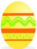 Easter_eggs_small-icons-yellow