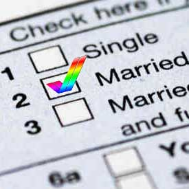Same-sex-marriage-filing-status-irs-1040