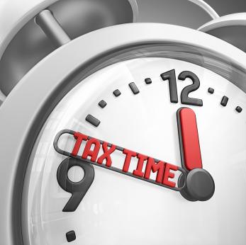 Tax_time_alarm_clock_pagadesign_iStock_000019192870XSmall