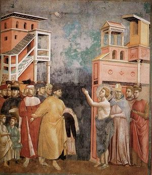 St_Francis_Renunciation_of_Wordly_Goods_by_Giotto-di-Bondone