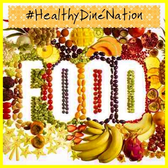 Health Dine Nation Act 2014_snack food tax_Dine Community Advocacy Alliance Facebook page