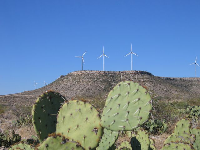 Desert-Sky-Wind-Farm_Pismo-Wikimedia-Commons