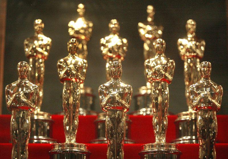 Academy_Awards_Oscars