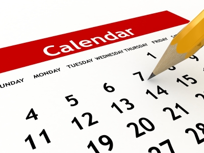 Calendar_appointment_clipart